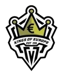 Kings of Europe