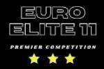 Logo-Euro-Elite-11